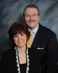 Medicaid consultant Bill and Louise Cole serving Philadelphia, Pennsylvania. Medicaid office in Philadelphia, PA.