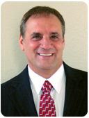 Medicaid consultant Norman Stock serving Tampa, Florida. Medicaid office in Tampa, FL.