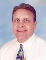 Medicaid consultant David Henderson serving Sarasota, Florida. Medicaid office in Sarasota, FL.