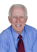 Medicaid consultant Gary Jones serving Scottsdale, Arizona. Medicaid office in Scottsdale, AZ.