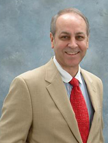 Medicaid consultant James Cummings serving Dallas, Texas. Medicaid office in Dallas, TX.