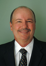 Medicaid consultant John Reeve serving Los Angeles, California. Medicaid office in Los Angeles, CA.