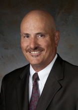 Medicaid consultant Mark Nichols serving Naples, Florida. Medicaid office in Naples.