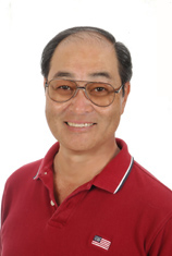 Medicaid consultant Mel Hamaguchi serving Honolulu, Hawaii. Medicaid office in Honolulu, HI.
