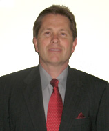 Medicaid consultant Robert Jarvis serving Birmingham, Alabama. Medicaid office in Birmingham, AL.