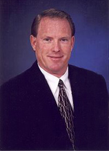 Medicaid consultant Rod Hormell serving Los Angeles, California. Medicaid office in Los Angeles, CA.