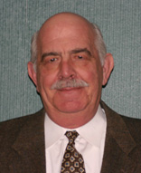 Medicaid consultant Ron J. Sanders serving Boise, Idaho. Medicaid office in Boise, ID.