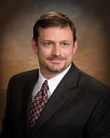 Medicaid consultant Scott Evans serving Scottsdale, Arizona. Medicaid office in Scottsdale, AZ.