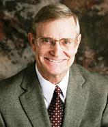 Medicaid consultant Sid Evans serving Albuquerque, New Mexico. Medicaid office in Albuquerque, NM.