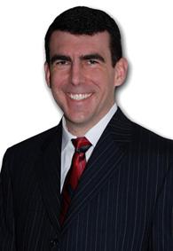 Medicaid consultant Steve Van Metre serving Bakersfield, California. Medicaid office in Bakersfield, CA.